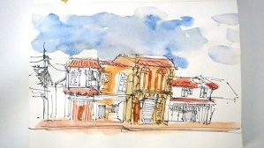 malaccawatercolourtheDesignSketchbook18.jpg