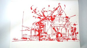 malaccawatercolourtheDesignSketchbook19.jpg