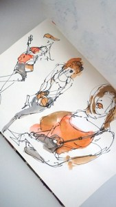 malaccawatercolourtheDesignSketchbook20.jpg