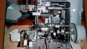 sewingmachineinside.jpg