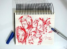 singaporemrtsubwaytheDesignSketchbook.jpg