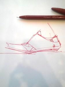 sneakersadidastheDesignSketchbooka.jpg