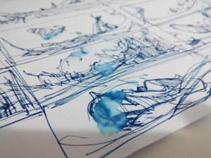 stainwatercolourfeltpentheDesignSketchbook3.jpg