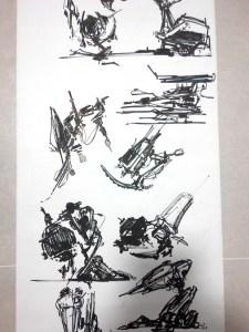 sketchconceptartrollchallengethedesignsketchbookl.jpg