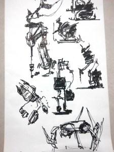 sketchconceptartrollchallengethedesignsketchbookp.jpg