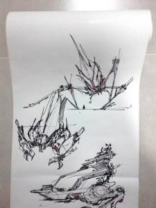 sketchingchallengeconceptartthedesignsketchbooka.jpg