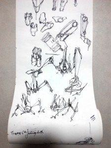 sketchingchallengeconceptartthedesignsketchbooki.jpg
