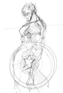 Captain-America-Shield2.jpg