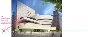 Guggenheim-museum-New-York-City-5.jpg