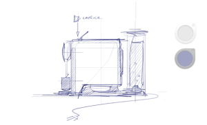 Step2Sideview.png
