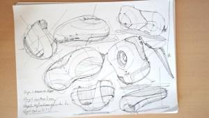 DrawproductdesignRandomshapesTheDesignSketchbook.jpg