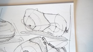 DrawproductdesignRandomshapesTheDesignSketchbooka.jpg