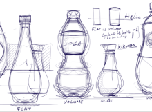 HowtodrawbottlesSketchbookProIndustrialdesignsketching.png