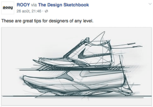 Rooy-testimonials-the design sketchbook