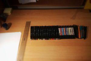 Hippolyte-Lucas-Desk.jpg