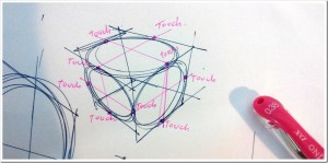 Pen-signo-Mitsubishi-the-design-sketchbook-test-ellipse-cube.jpg