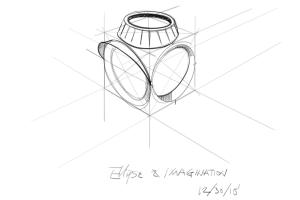Hunag-Li-Chung-Sketch-like-the-Pros-The-Design-Sketchbook-Training.png
