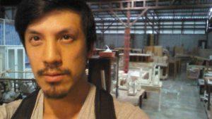 drill-old-school-the-design-sketchbook a bang sue woodcraft soi pracha rat 24-visit atelier