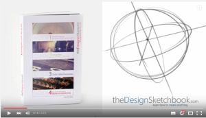 the designer starter kit book download circle
