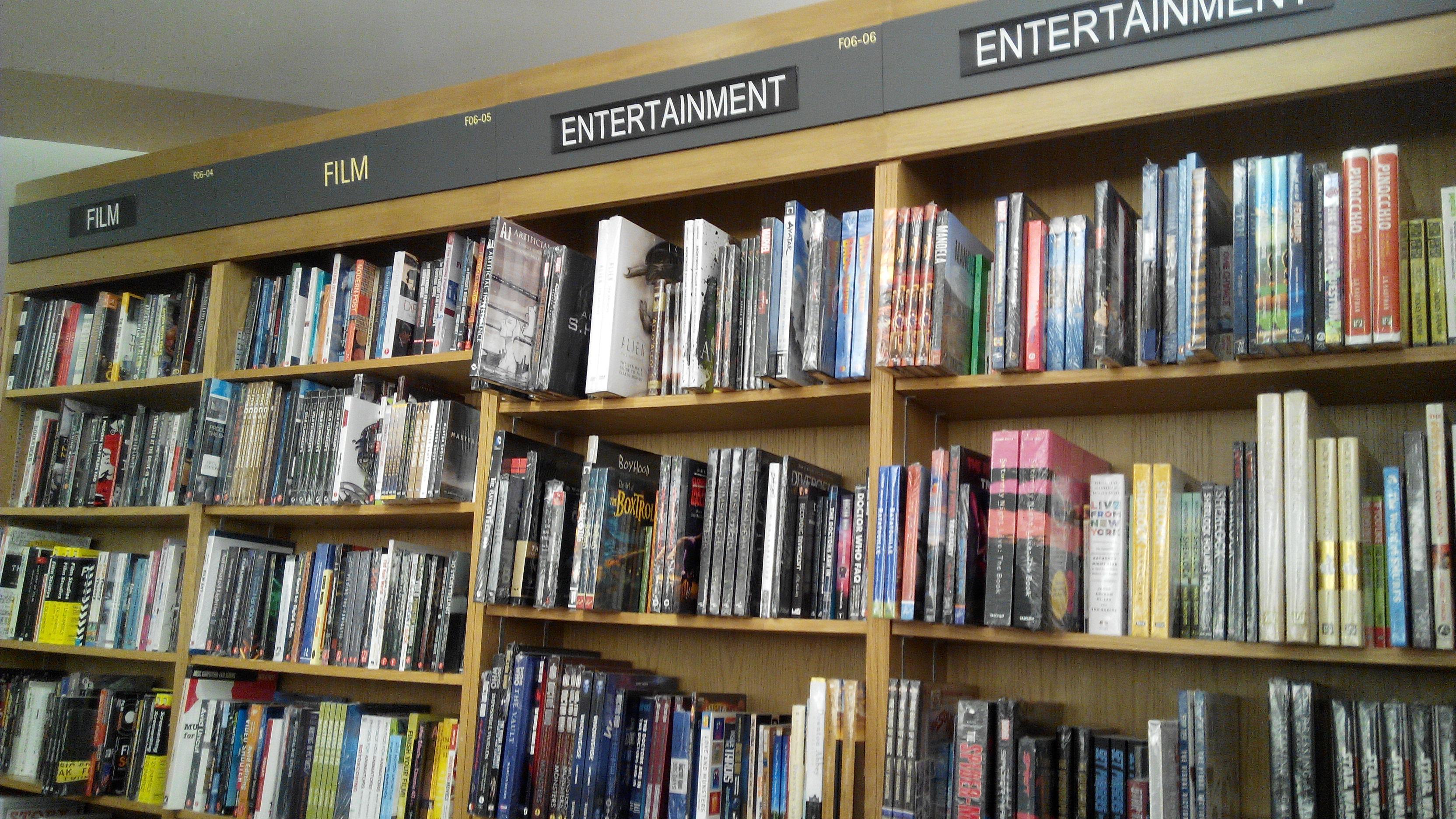 Movie corner.jpg