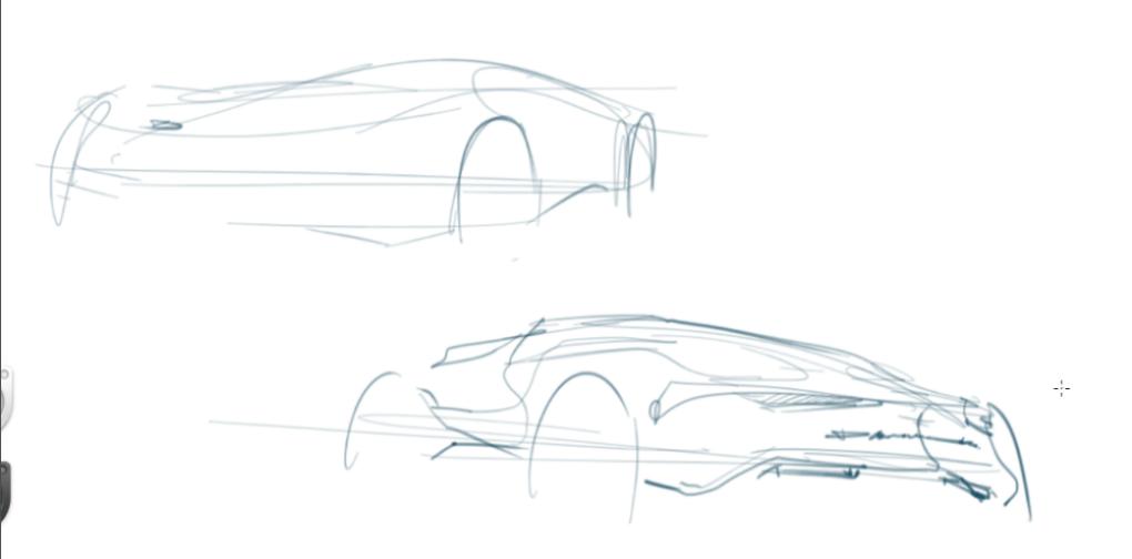 Car-design-the-design-sketchbook-chung-chou-tac-sketchbook-pro a