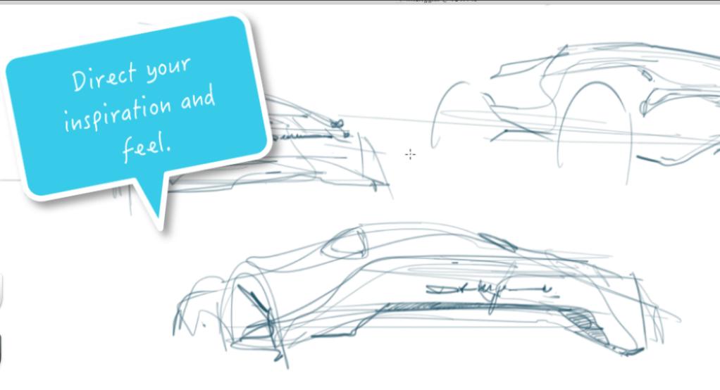 Car-design-the-design-sketchbook-chung-chou-tac-sketchbook-pro b e