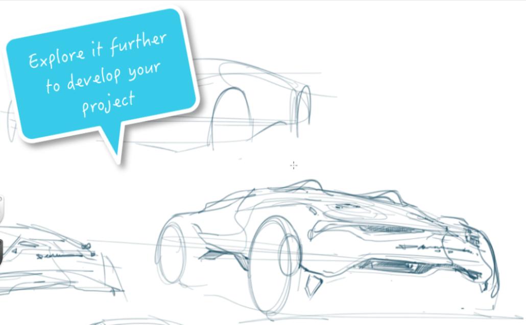 Car-design-the-design-sketchbook-chung-chou-tac-sketchbook-pro i