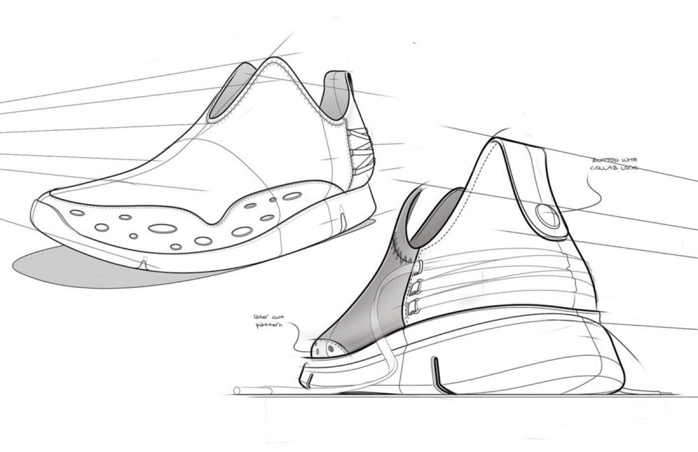 MrBailey-ConceptKicks-FootewarDesign-sketch ekn a