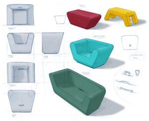 vincent-vedie-product-designer-outdoor_furniture_sketches