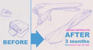feat-sketch-like-the-pros-lucas-progress-the-design-sketchbook