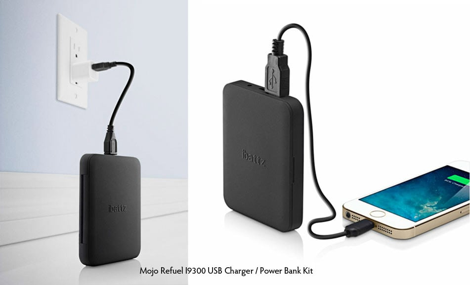 charger_kit