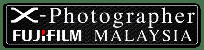 x-photographer_logo