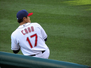 how-long-to-recover-from-a-broken-thumb-shin-soo-choo-photo