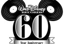Walt Disney Records Celebrates 60 Years