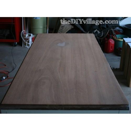 Medium Crop Of Bondo Wood Filler