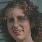 Rhona Finkel, health writer & blogger