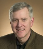 Tom Emerick, Host of Cracking Health Costs