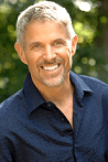 physician engagement physician burnout coach dike drummond
