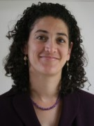 Leslie Kernisan, MD MPH