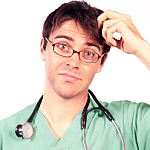 patient satisfaction and physician satisfaction