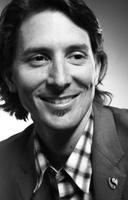 Rob Nail, Assoc. Founder & CEO, Singularity University