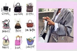 fake-bags-turkey-istanbul-hermes-chanel-dor-gucci-celine