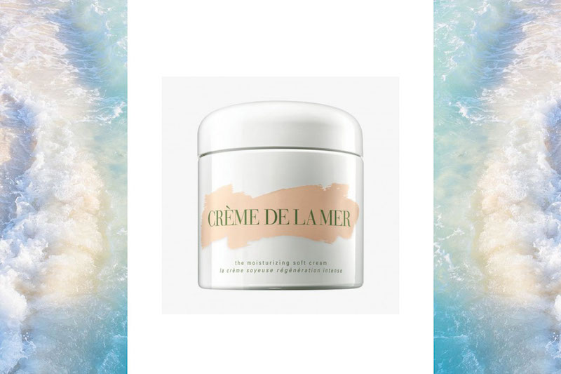 la mer soft cream review beauty blogger italia