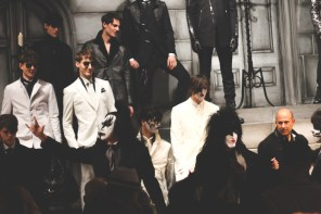 john varvatos kiss band fall winter 2014 2015 thedollsfactory (16)