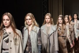 cividini fall winter 2014 2015 milan fashion week thedollsfactory (24)