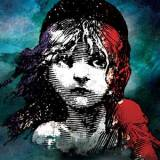 les-miserables-featured-image
