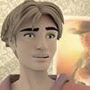 Aaron (Joushin)