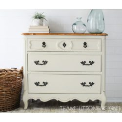 Small Crop Of French Provincial Furniture