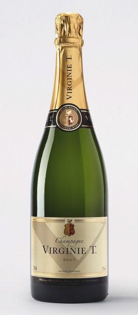 V 280x640 Swinton Park raises a glass to Virginie Taittinger's new Champagne label