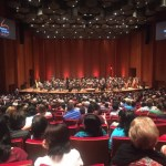 Houston Orchestra